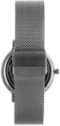 Часы SKAGEN SKW6432